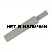 Нож Morakniv Outdoor 2000 Green, нержавеющая сталь, 10629