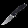 Нож Ruike D191-B