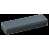 Lansky камень точильный из (карбида вольфрама) Coarse (100 зернистость)/Fine (240 зер), LCB6FC