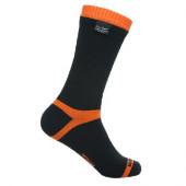 Водонепроницаемые носки DexShell Hytherm Pro M (39-42)