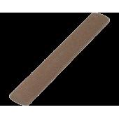 Lansky камень точильный керамический HEAVY DUTY SHARPENER, EXTRA COARSE GRIT 70 зернистость