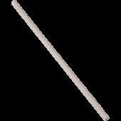 Lansky абразивный стержень, Medium