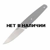 Нож Ruike Fang P848-B