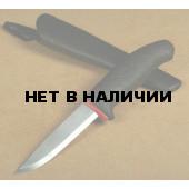 Нож Morakniv Allround 711, углеродистая сталь, 11481