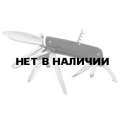 Нож multi-functional Ruike LD51-B черный