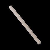 Lansky абразивный стержень Medium