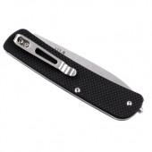 Нож multi-functional Ruike L11-B черный