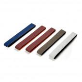 Набор сменных ремней Work Sharp Master belt Kit, 5 ШТ. CPAC008