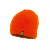 Шапка водонепроницаемая Dexshell Beanie Solo, DH372BOSM оранжевый