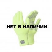 Водонепроницаемые перчатки DexShell TouchFit HY Gloves M (DG328HM)