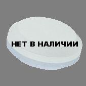 Lansky камень точильный комбинированный COARSE 120 /MEDIUM 240 GRIT