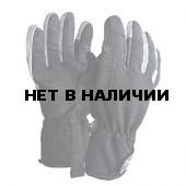 Водонепроницаемые перчатки Dexshell Ultra Weather Outdoor Gloves, черный L