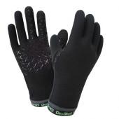Водонепроницаемые перчатки Dexshell Drylite Gloves XS