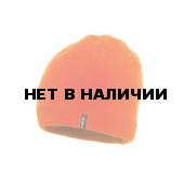 Шапка водонепроницаемая Dexshell Beanie Solo, DH372BOLXL оранжевый