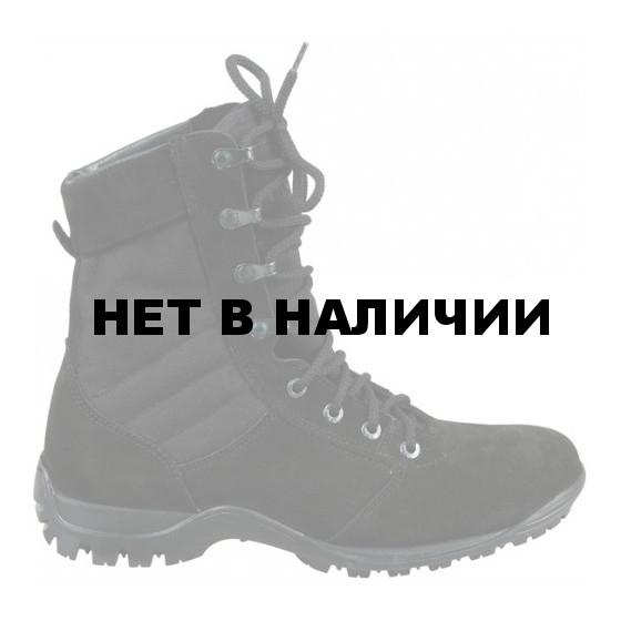 Ботинки Harpy Light мод. 3901C