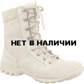 Ботинки Harpy мод. 320П