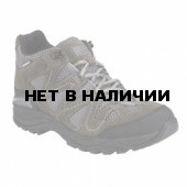 Кроссовки 5.11 Tactical Trainer 2.0 MID anthracite