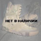 Ботинки Antiterror Multicam м.1005МО