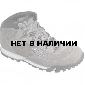 Ботинки трекинговые CLORTS 3B001A
