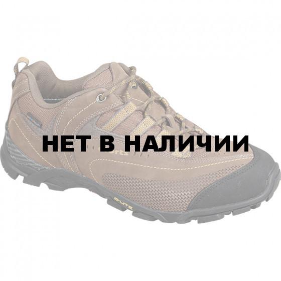 Ботинки трекинговые CLORTS 3D008B
