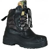 Ботинки Forester м.78
