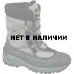 Ботинки Norfin Snow grey утепленные