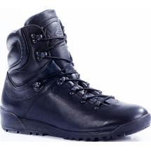 e484a413f0d4 Военная форма и спецснаряжение (одежда, обувь, снаряжение, знаки ...