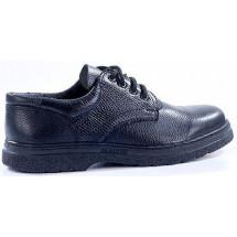 Военная форма и спецснаряжение (одежда, обувь, снаряжение, знаки ... 6a9c1a68a83