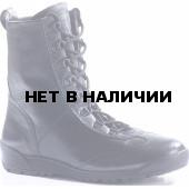 Демисезонные штурмовые ботинки городского типа КОБРА кожа 12011