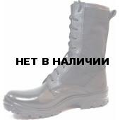 Облегченные Берцы. Модель Тропик 0726