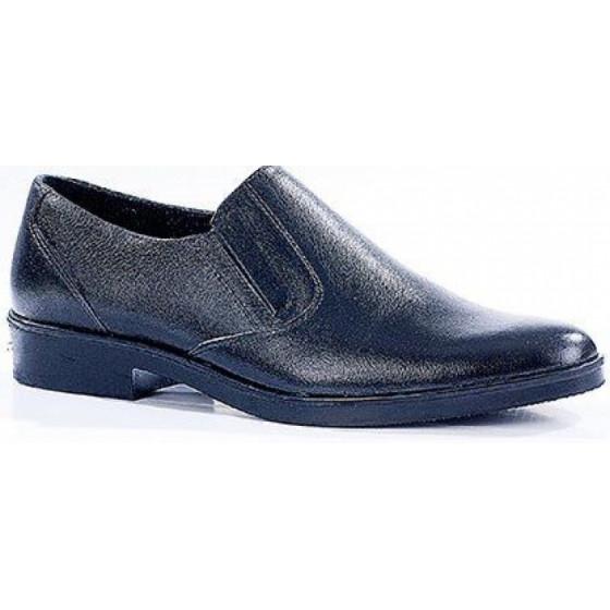Туфли офицерского состава 7021