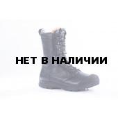 Зимние ботинки с высокими берцами САПСАН модель 5022