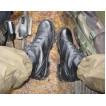Демисезонные ботинки с высоким берцем КАЛАХАРИ модель 14