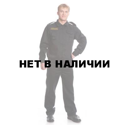17be698d001 Костюм ЩИТ (куртка+брюки)