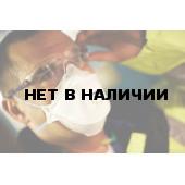 Респиратор для защиты от пылей и туманов 3М 9332 (FFP3)