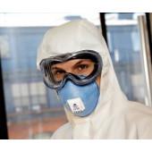 Респиратор противоаэрозольный со снижением действия кисл. газов 3М 9926 (FFP2)