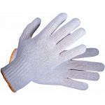 Перчатки трикотажные (5-ти нитка) Люкс