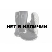 Сапоги кожаные ПУ+ТПУ с металлическим подноском