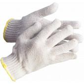 Перчатки трикотажные (4-х нитка)