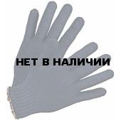Перчатки трикотажные п/ш Оникс
