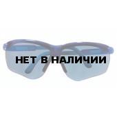 Очки защитные ПЕРСПЕКТА 010 (MSA), Дымчатый (10045644)