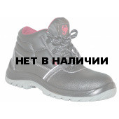 Ботинки Скорпион ПУ+ТПУ