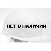 Каска СОМЗ-55 FavoriT (РОСОМЗ), Белый