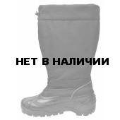 Сапоги Арктик ЭКСТРИМ