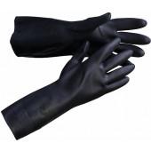Перчатки Вермонт (Неопрен, дл.300мм, толщ.0,75мм, хлопковая подкладка)