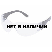 Очки защитные открытые КЛАССИК,