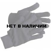 Перчатки трикотажные п/ш двойные