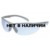 Очки защитные ПЕРСПЕКТА 1320 (MSA), Дымчатый (10075286)