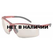 Очки защитные ПЕРСПЕКТА 1900 (MSA), Дымчатый (10045646)