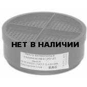 Запасной патрон к РПГ-67 (кратно 2 шт.), А1В1Е1К1, шт